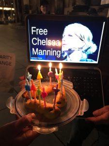 ChelseaManning6