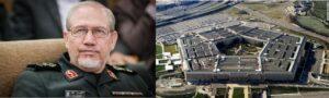 USA, Iran, Israel – die Angst der Militärs und Geheimdienste