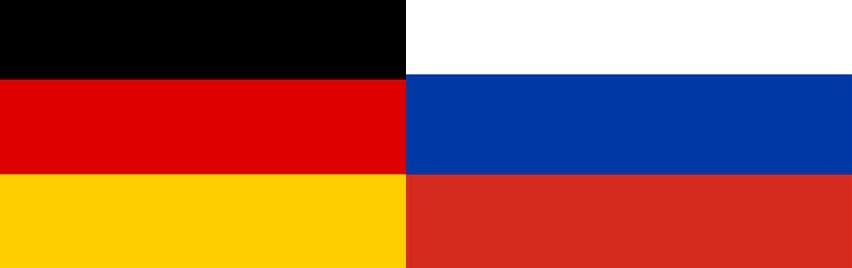 Dank allen, die am völkerverbindenden deutsch-russischen Dialog festhalten!